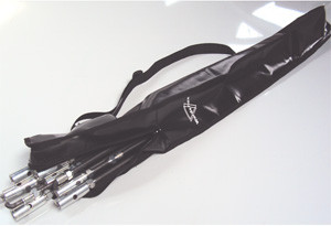 Wardsflex Drain Rod Bag