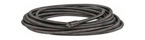 "35' x 3/8"" (10.7m x 10mm) Cable with Male Tool Coupling 62260"