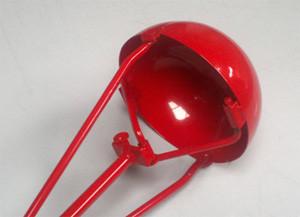 2.5m Handle x 238mm Round Bowl Gulley Grab