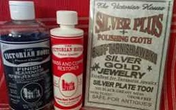 Kitchen Cabinet Cleaner And Restorer The Victorian House