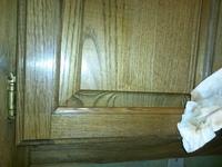 kitchen-cabinet-cleaner-d-house.jpg