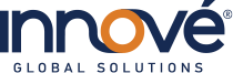 Innové Global Solutions