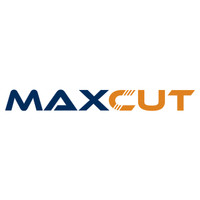 MaxCut Replacement Transparent Strip