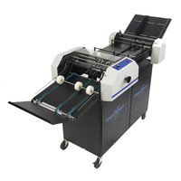 FM-150 FinishMaster Perforator