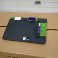Powis Parker Binding Equipment - Complete Set