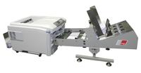 PSI Colour Laser Mail Envelope Printers