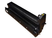 PSI Image Drum for Laser Mail DPT2432