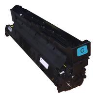 PSI Image Drum for Laser Mail 3640 3655GA