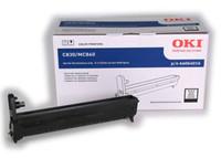 OKI Data Image Drum for C830 / MC860