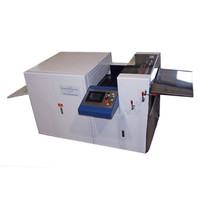 XDC-680M UV Coater