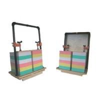 Ultra II Padding Press