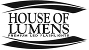 House of Lumens