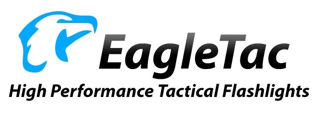 eagletac-logo-1.jpg