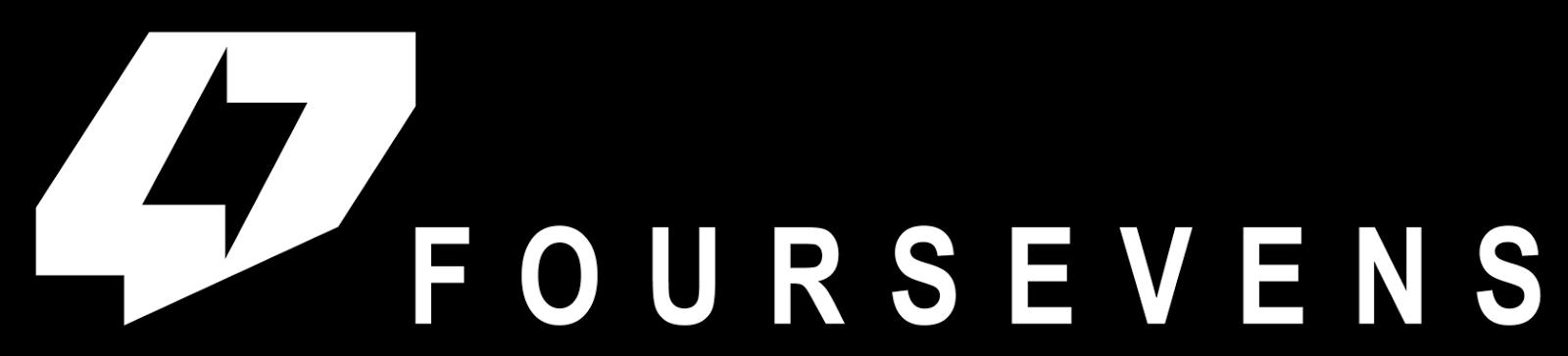 foursevens-logo-47.png