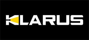 klarus-logo-black.jpg