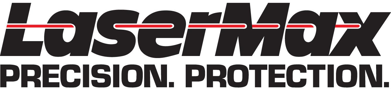 lasermax-logo.jpg