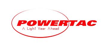 powertac-logo-wht.png
