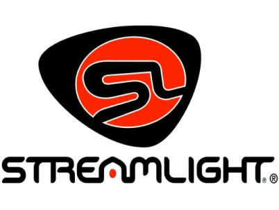 streamlightlogo2.jpg