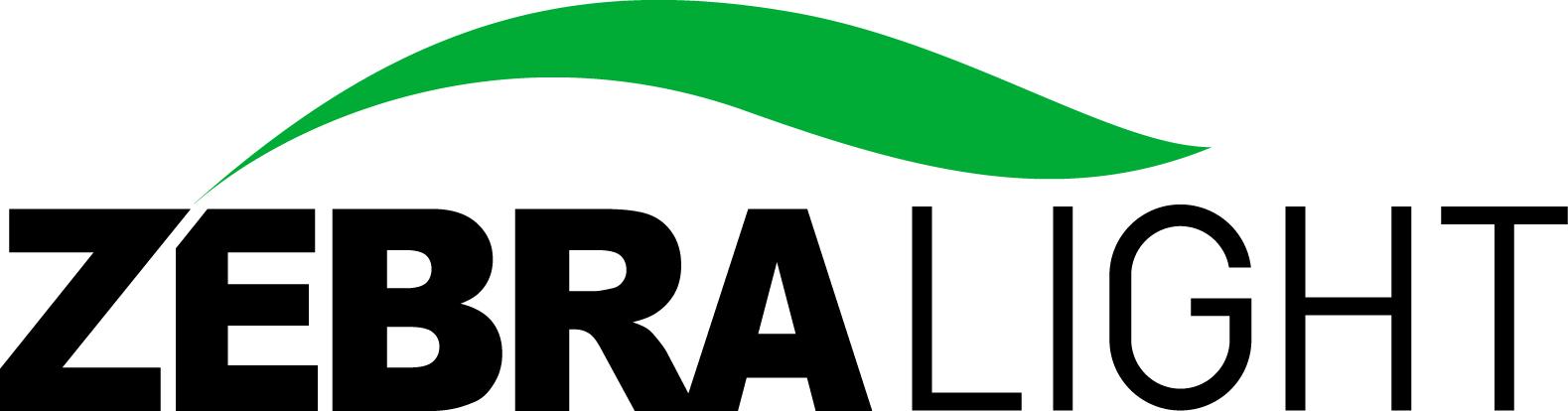 zebralight-logo.jpg