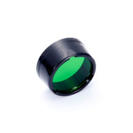 Nitecore color filter 25.4mm Green
