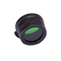 Nitecore color filter 40mm Green