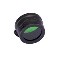 Nitecore color filter 40mm Green
