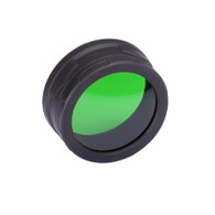 Nitecore color filter 60mm Green