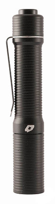 New 2016 Foursevens Preon P1 Black