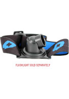 Foursevens 360 Headlamp Kit