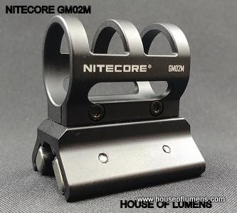 NITECORE GM02M 001