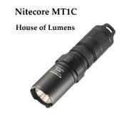 Nitecore MT1C