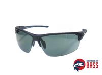 Shimano Polarized Sunglasses