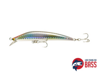 Tackle House Seabass College 105SF Sprat Lure