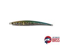 Duo Press Bait 95 Green Sardine 25g