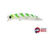IMA Komomo 2 90 Green Pearl