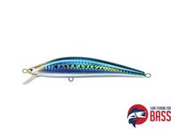 Tackle House Blue Ocean 115 Sardine 35g