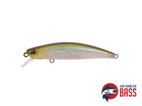 DUO Tide Minnow 90S Ghost Minnow