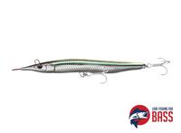 Little Jack Needlefish 133 Sayori 29g