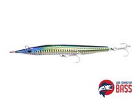Little Jack Needlefish 99 Sayori Kirameki 13g