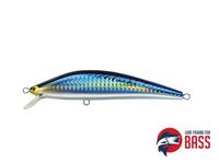 Tackle House Blue Ocean 115 Blue Mackerel 35g