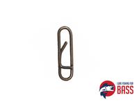 Breakaway Mini Link Lure Clip 25lb
