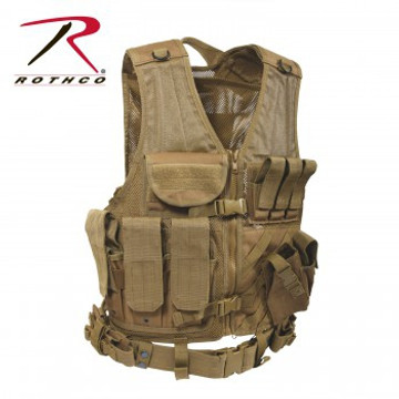 Public Safety,Miltary, and Tactical-Gear