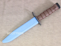 Ontario USMC OKC-3S Training Bayonet - Model OKC-3T - NEW - Free Shipping!