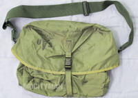 US Military Medic Bag M3 - Medical Instrument Case No. 3 - Empty - New