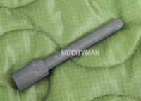 Tang Rod for the M9 Bayonet - NEW - USA Made (9622)