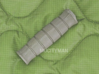 Lan-Cay Ergonomic Style Handle Grip for the M9 Bayonet - Genuine - USA Made (12701)
