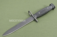 Ontario M7 Bayonet - NEW - USA Made (14517)