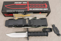 Phrobis Marto M.F.K. Multipurpose Field Knife Model 9010 - NEW (14575)