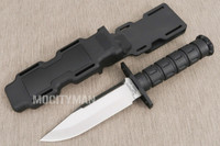 Phrobis Marto M.F.K. Multipurpose Field Knife Model 9010 - NEW (14508)