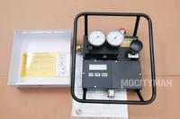 OTC 4221C Hydraulic Flow Tester (14546)
